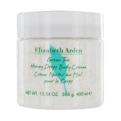 Dưỡng Thể Trà Xanh Mật Ong Elizabeth Arden Green Tea Honey Drops Body Cream 400ml