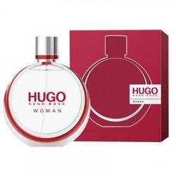 Nước Hoa Nữ Hugo Boss Woman Eau De Parfum 5ml