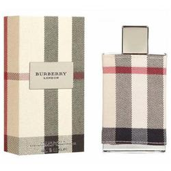 Nước Hoa Mini Burberry London For Women Eau De Perfume 4,5ml
