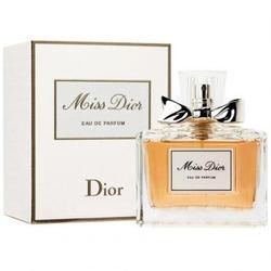 Nước Hoa Mini Nữ Miss Dior Eau De Parfum 5ml