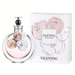 Nước Hoa Mini Nữ Valentino Valentina Eau De Parfum 4ml