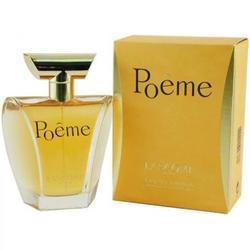 Nước Hoa Nữ Lancôme Poeme Eau De Parfum 50ml