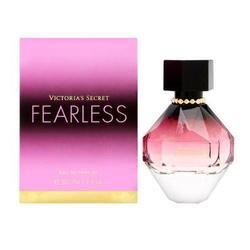 Nước Hoa Nữ Victoria's Secret Fearless EDP 50ml