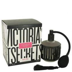 Nước Hoa Nữ Victoria's Secret Love Me EDP 50ml