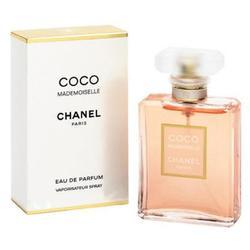 Nước Hoa Nữ Chanel Coco Mademoiselle EDP 200ml