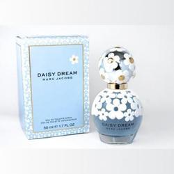 Nước Hoa Nữ Marc Jacobs Daisy Dream EDT 50ml