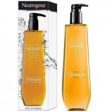Sữa Tắm Neutrogena Rainbath Shower & Bath Gel 1182 ml
