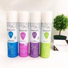 Xịt Phụ Khoa Summer's Eve Deodorant Spray 57g Của Mỹ