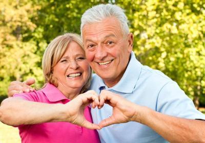 Công dụng của thuốc bổ tim mạch ít ai biết