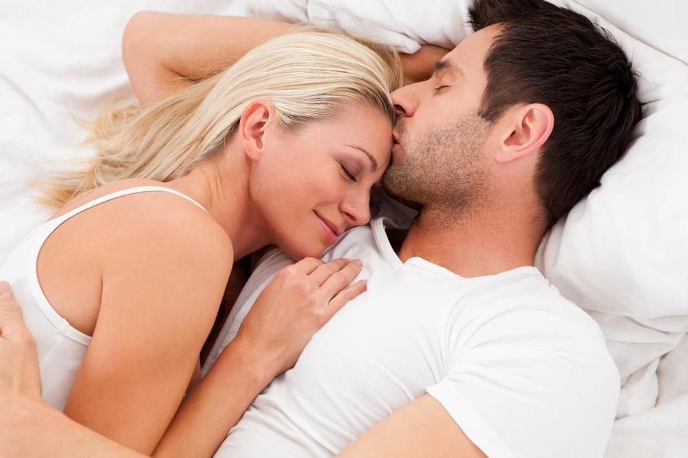 Thuốc bổ sinh lý nam – giữ lửa hạnh phúc gia đinh