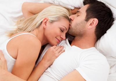 Thuốc bổ sinh lý nam – thảo dược khẳng định sức mạnh đàn ông