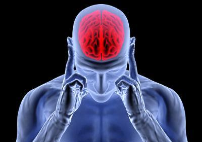 Tìm hiểu về bệnh lý não