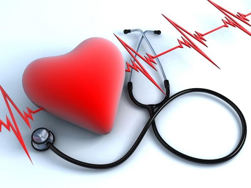 Nguyên nhân bệnh tim mạch và cách điều trị