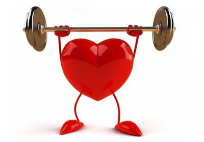 Bệnh tim mạch – Nguyên nhân căn bệnh và thuốc bổ tim mạch