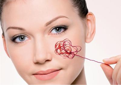 Cách nặn mụn không để lại vết thâm trên da
