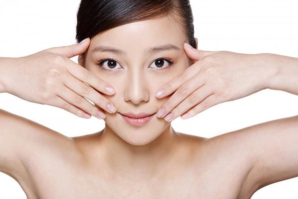 Mẹo loại bỏ mụn cám ở mũi đơn giản và hiệu quả