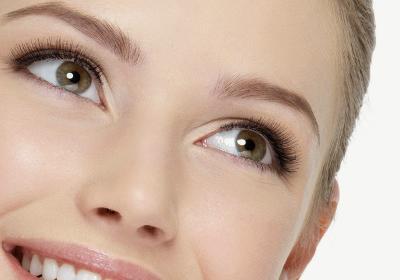 Bí quyết chăm sóc cho đôi mắt khỏe đẹp