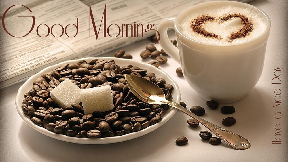 Lợi ích của việc yêu vào buổi sáng