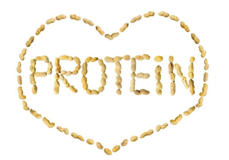 Một bà bầu cần tiêu thụ khoảng 70g protein mỗi ngày