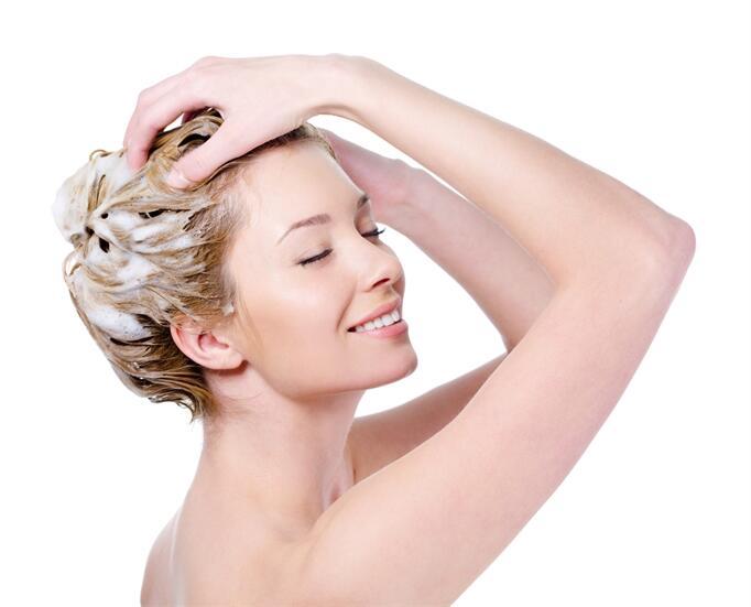 Dầu xả phục hồi tóc hư tổn Neutrogena Triple Repair 250ml